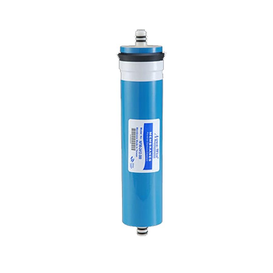 300 GPD Membran Filtre