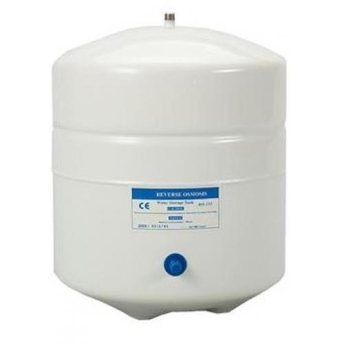 Su Arıtma Cihazı Tankı